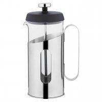 Поршневой заварочный чайник Essentials BergHOFF 0,35 л