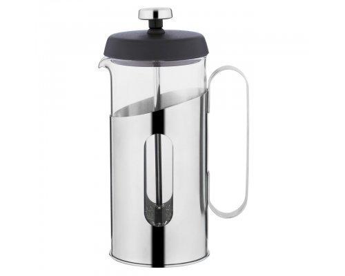 Поршневой заварочный чайник Essentials BergHOFF 0.35 л