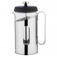 Поршневой заварочный чайник 0,6 л Essentials BergHOFF