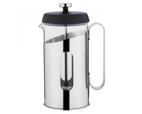 Поршневой заварочный чайник Essentials BergHOFF 0.6 л