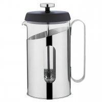 Поршневой заварочный чайник Essentials BergHOFF 0,8 л