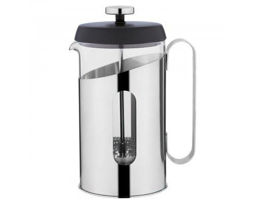 Поршневой заварочный чайник Essentials BergHOFF 0.8 л