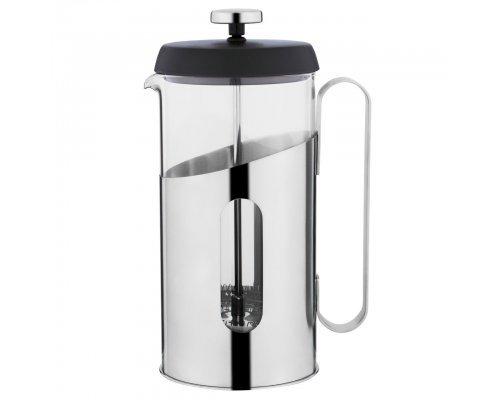 Поршневой заварочный чайник Essentials BergHOFF 1 л