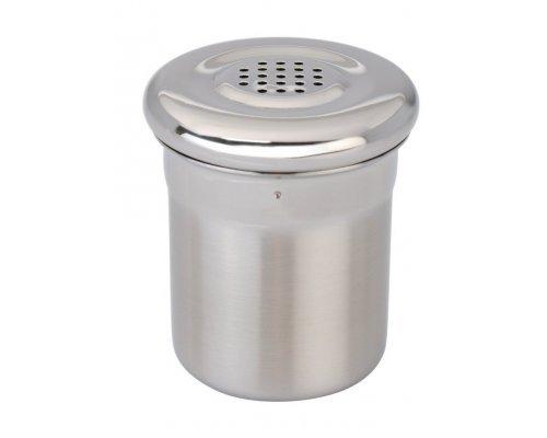 Баночка дозатор для специй мелкого помола 5*6см BergHOFF Studio
