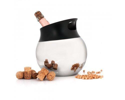 Ведро для охлаждения шампанского Zeno BergHOFF