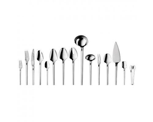 Набор столовых приборов на 12 персон 72 предмета Line BergHOFF