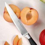 Нож универсальный 12см Gourmet BergHOFF