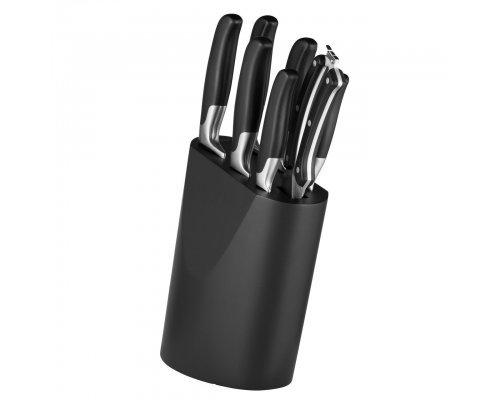 Набор ножей Essentials BergHOFF 8 предметов