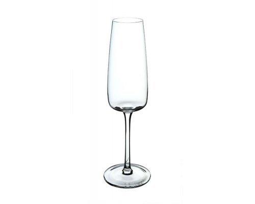 Набор бокалов для шампансокго Strotskis Dionys (6шт)
