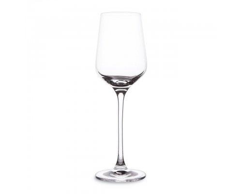 Набор 6пр бокалов для белого вина 250мл Chateau