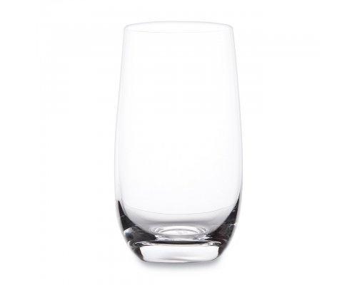 Набор 6пр бокалов для коктейля 490мл Chateau