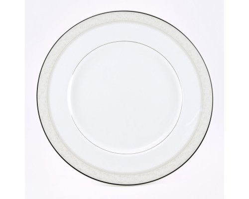 Тарелка 31см Nikko Арабеска
