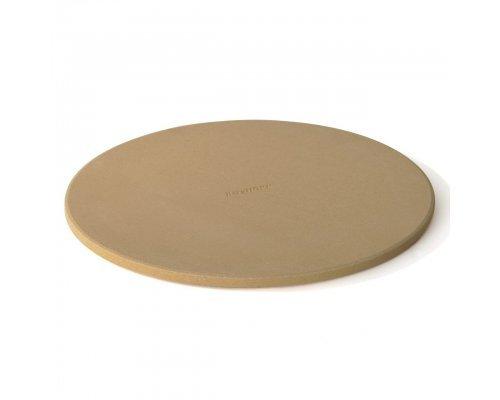 Камень для пиццы/выпечки большой 36см Studio BergHOFF
