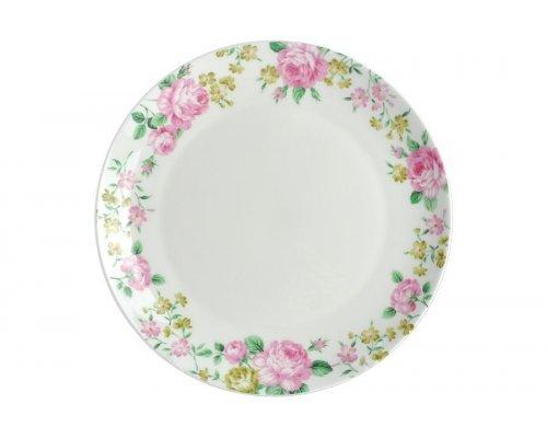 """Набор тарелок Royal Aurel """"Прованс"""" 10""""/25 6 шт арт. 624"""