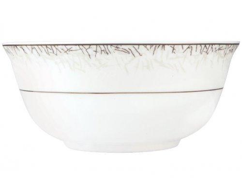 Royal Aurel Иней салатник 15 см 1 шт.