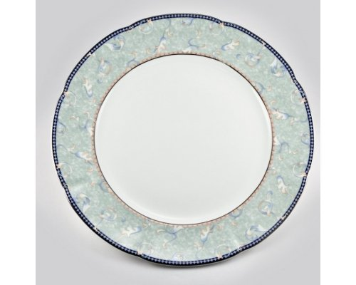 Блюдо круглое Парагон Royal Bone China 31 см