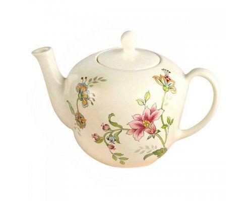 Чайник 22см Прованс Nuova Ceramica s.n.c.
