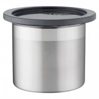 Емкость для хранения сыпучих продуктов с отвертиями Eclipse BergHOFF
