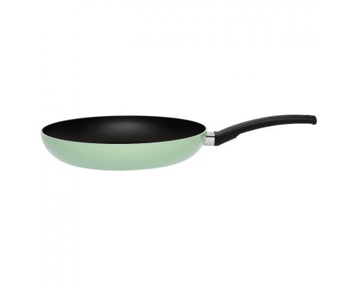 Сковорода Eclipse BergHOFF 28см 2,3л (светло-зеленая)