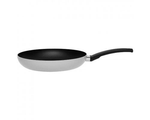 Сковорода Eclipse BergHOFF 28см 2,3л (серая)