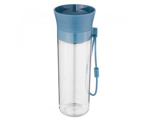 Бутылка для воды 500мл BergHOFF Leo
