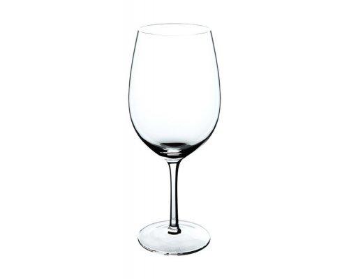 Бокалы для красного вина Royal Aurel Rossi (6шт)