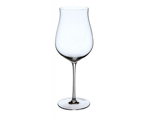 Бокалы для красного вина Royal Aurel Silvio (2шт)