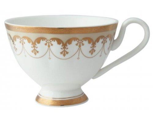 """Чайная пара Royal Aurel """"Империал""""арт. 231"""