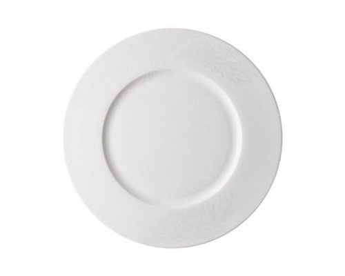"Набор тарелок Royal Aurel ""Феникс"" 10""/25 6 шт артикул 636"