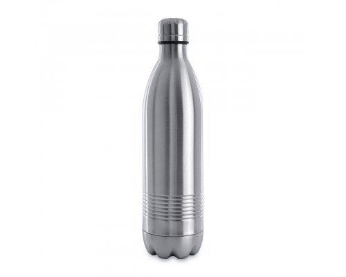 Бутылка питьевая с двойными стенками 0,5л Studio