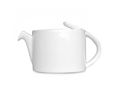 Заварочный чайник 0,4л Concavo