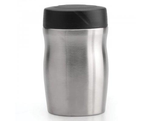 Пищевой контейнер 0,35л CooknCo