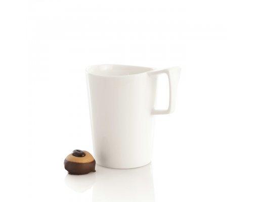 Набор 2шт кружек для кофе 0,34л Eclipse