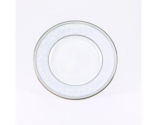Набор 6 тарелок 15 см Nikko Небесная Симфония