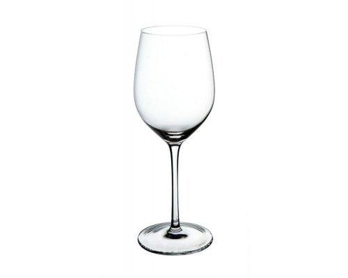 Бокалы для белого вина Royal Aurel Rossi (6шт)