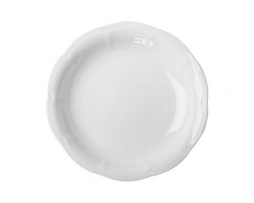 "Тарелка Royal Aurel суповая ""Тюльпан"" 23,5 см, артикул 750"