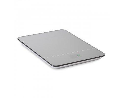 Весы электронные кухонные Neo