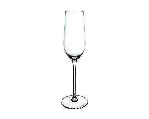 Набор бокалов для шампансокго Strotskis Rossi (6шт)