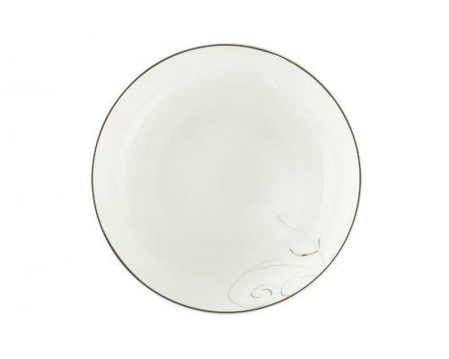 Royal Aurel Лоза тарелка глубокая 20 см 1 шт.