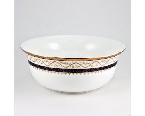 Салатник 21см Британи Royal Bone China