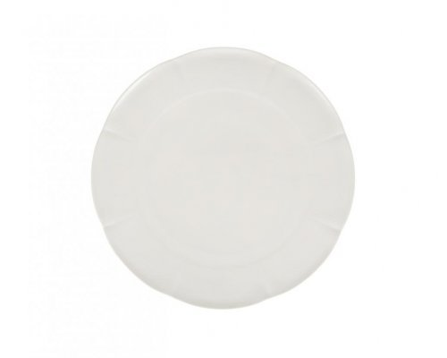 Блюдо для торта 32см White Royal Fine China