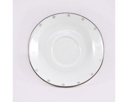 Блюдце чайное 145см Narumi Вертиго