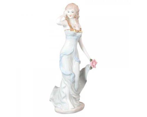 Статуэтка керамическая Royal Classics 30 см