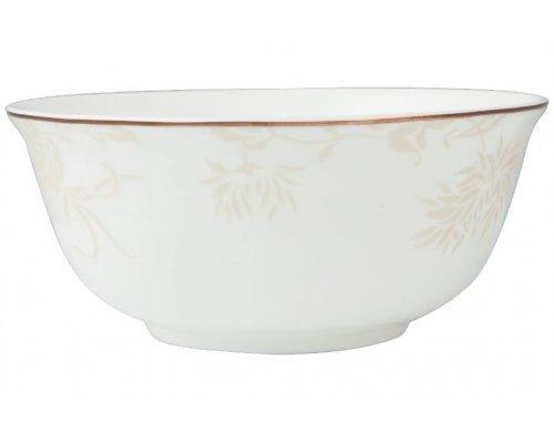 Royal Aurel Хризантема салатник 15 см 1 шт.