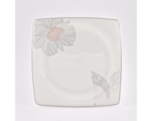 Набор 6 тарелок 24см Файналей Royal Fine China