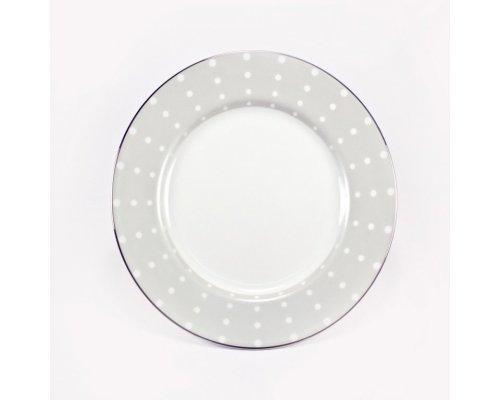 Тарелка 30см Narumi Вертиго