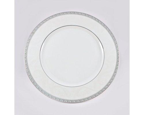 Блюдо круглое Narumi Луна 30см