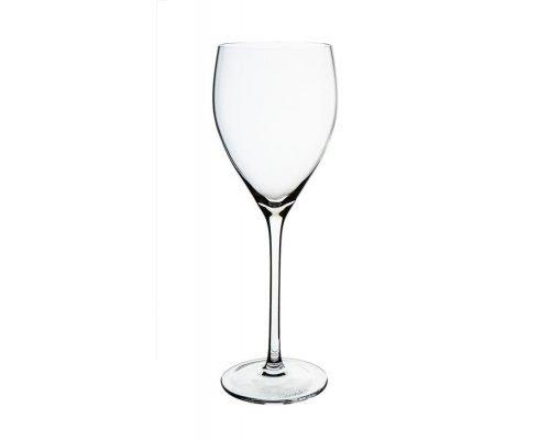 Бокалы для красного вина Royal Aurel Asteria (6шт)