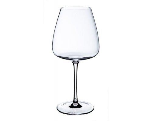 Бокалы для красного вина Royal Aurel Dionys (6шт)