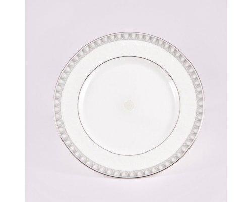 Набор 6 тарелок десертных 21см Narumi Луна